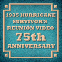 75th Anniversary Reunion